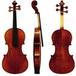 Gewa husle Instrumenti Liuteria Maestro III B 4/4