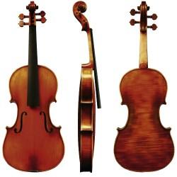 Gewa violin Instrumenti Liuteria Professional line 4/4