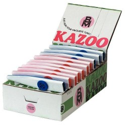 Gewa Kazoo - Balení+
