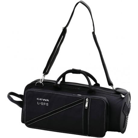Gewa Gig Bags pro dechové nástroje Prestige L SPS® Trumpeta - Ks druhů+