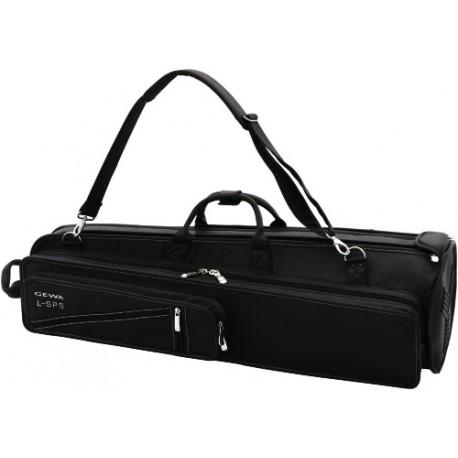 Gewa Gig Bags pro dechové nástroje Prestige L SPS® Tenor-pozoun - Ks druhů+