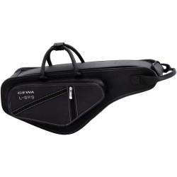 Gewa Gig Bags pro dechové nástroje Prestige L SPS® Alt-saxofon - Ks druhů+