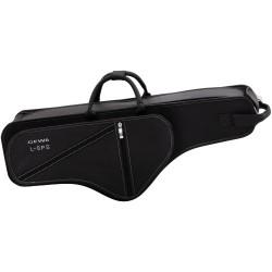 Gewa Gig Bags pro dechové nástroje Prestige L SPS® Tenor-saxofon - Ks druhů+
