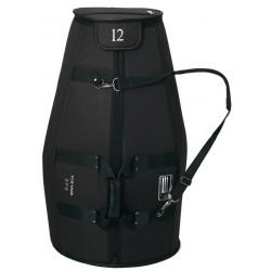 Gewa Gig Bag pro bicí a perkuse SPS Conga - 10x30