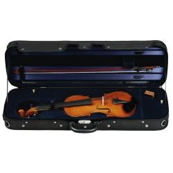 Gewa Husľová garnitúra Set Concerto 1/2