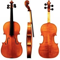 Gewa husle Instrumenti Liuteria Maestro II B 4/4