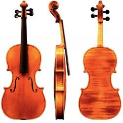 Gewa husle Instrumenti Liuteria Maestro III A 4/4