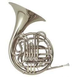 Holton Dvojitá horna Merker-Matic H189 - H189