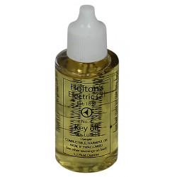 Holton -olejíček pro dechové nástroje - H3266