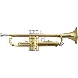Chester Bb-trumpeta -
