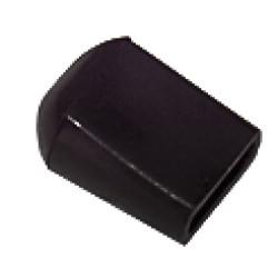 K & M stojan pro příslušenství Chránič na parket -