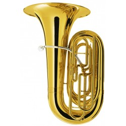 King Bbb – Tuba 2340W Legend - 2340W