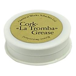La Tromba -mazadlo pro korek - Ks +