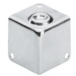 Monacor MZF-8504