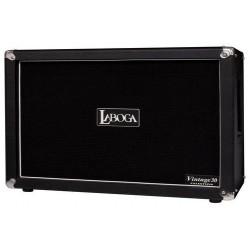 Laboga E-kytarové repro/boxy-Classic Cabinets V30 212F / 212FV -