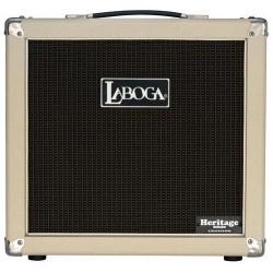 Laboga E-kytarové repro/boxy-Special Cabinets 112 AA Alligator-Class A -