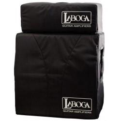 Laboga Ochranný plášť Laboga zesilovač a repro Box – ochranné poudro -