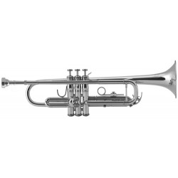 Prelude by Bach Bb-trumpeta TR-700 - TR-700