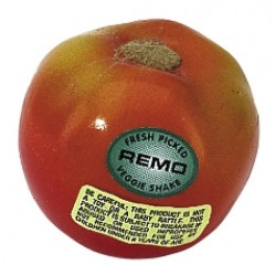 Remo Vegetable Shaker -