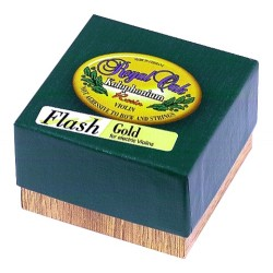 Royal Oak kalafuna Royal Oak Flash gold - Gold