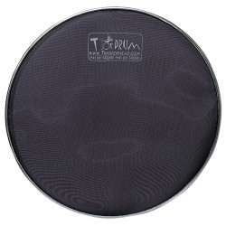 T-Drum Trigger blána Tom Tom - 14