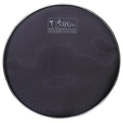 T-Drum Trigger blána Tom Tom - 16