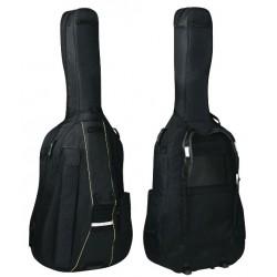 Turtle Bass – bag Model BS 25 - 40272 4/4