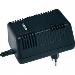 Casio AD 1 FP / D41-7.5-400 (PRO EMI)