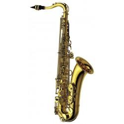 Yanagisawa Bb – Tenor saxofon Standard série T-901 - T-901