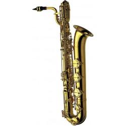 Yanagisawa Eb - Baryton saxofon Standard série B-901 - B-901
