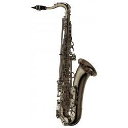 Yanagisawa Bb – Tenor saxofon Bronze série T-902 - T-902