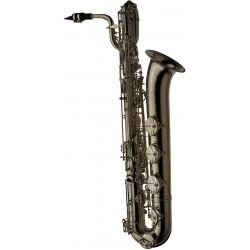 Yanagisawa Eb - Baryton saxofon Bronze série B-902 - B-902