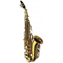 Yanagisawa Bb-Soprán saxophon Artist série SC-991 - SC-991