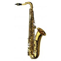 Yanagisawa Bb – Tenor saxofon Artist série T-991 - T-991