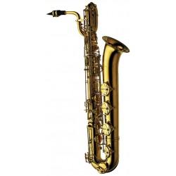 Yanagisawa Eb-Baryton saxofon Artist série B-991 - B-991