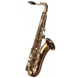 Yanagisawa Bb – Tenor saxofon Artist série T-992 - T-992