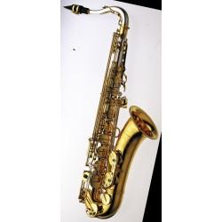 Yanagisawa Bb – Tenor saxofon Silversonic T-9930 - T-9930