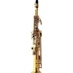 Yanagisawa Eb-Sopranino saxofon Artist série SN-981 - SN-981
