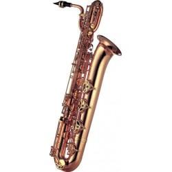 Yanagisawa Eb - Baryton saxofon Artist série B-992 - B-992