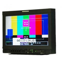 JVC - Pro Video DT-R17L4D