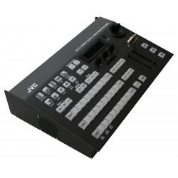JVC - Pro Video KM-H3000