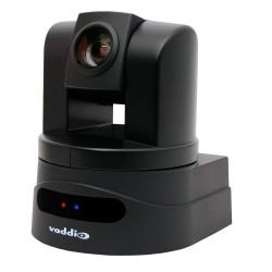 VADDIO 999-6900-001