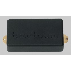 Bartolini BAPBF57 - Jazz Guitar Bridge Humbucker