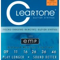 Cleartone CT9419 - Electric EMP Strings, Hybrid