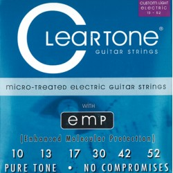 Cleartone CT9420 - Electric EMP Strings, LTHB