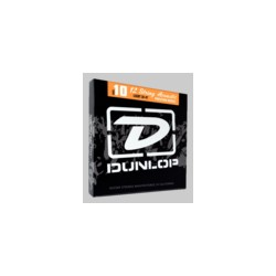 DL-Strings DLSTRDAP012/052J - Acoustic Phosphor Bronze 12 string