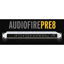 M-AUDIO MobilePre