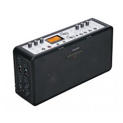 Tascam BB-1000CD - prenosný CD solid state rekordér (BoomBox)