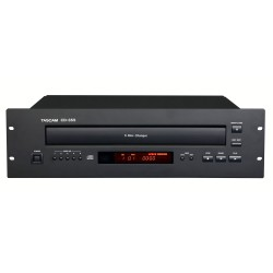 Tascam CD-355 - CD player
