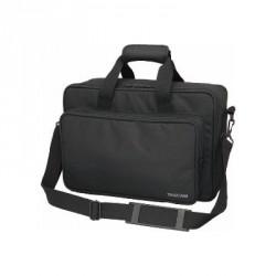 Tascam CS-BB1000 - transportný obal pre BB-1000